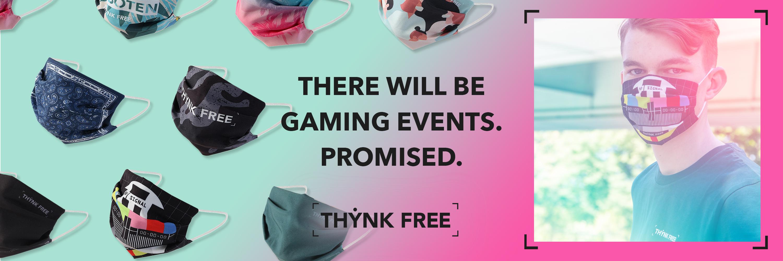THYNKFREE_2020_pu-banner-STAYSAFE_3000x1100pxVxvBXPJxLy25R