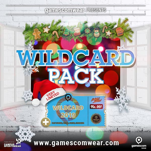 gamescom_2018_newsletter-WILDCARD-PACK_600px